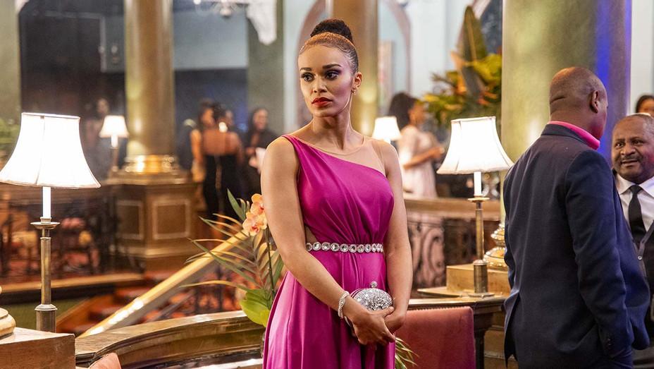 Queen Sono Still 1 - Netflix Publicity-h 2020