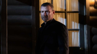 'Ray Donovan' Revived for Showtime Movie