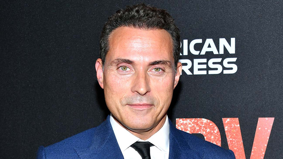 Rufus Sewell - Getty - H 2020