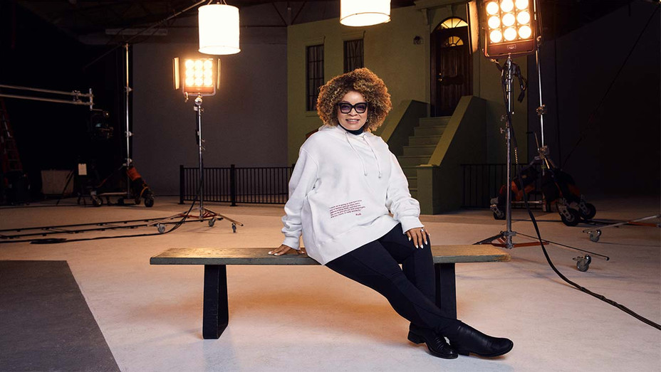Ruth Carter x H&M collection - Publicity - H 2020