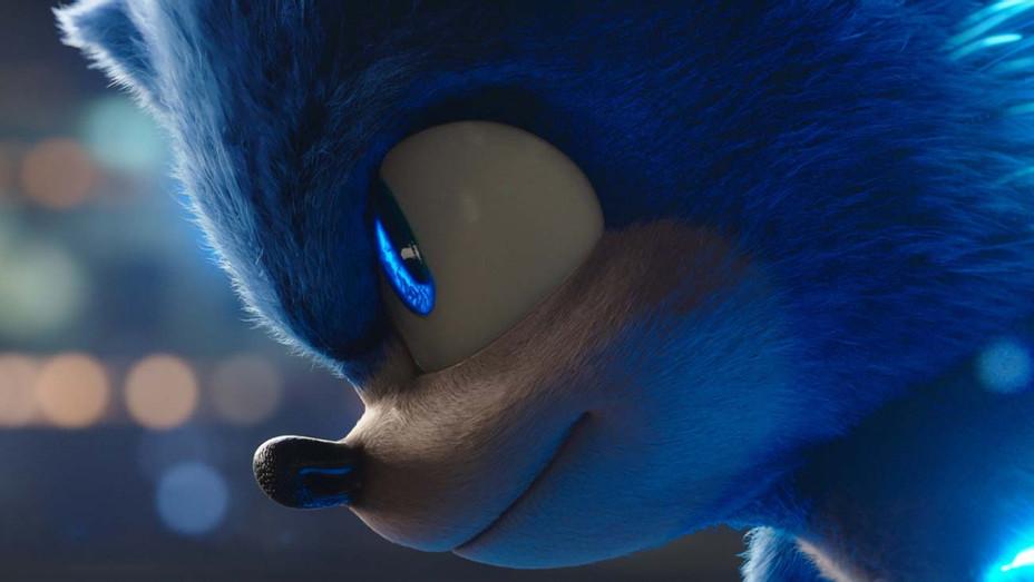 Sonic The Hedgehog Still 11 - Publicity - H 2020
