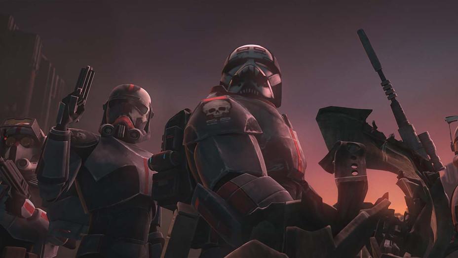 Star Wars: The Clone Wars Still 1 - Publicity - H 2020