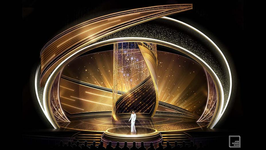 Swarovski Crystal INner Spiral image stage rendering - Jason Sherwood- Publicity-H 2020
