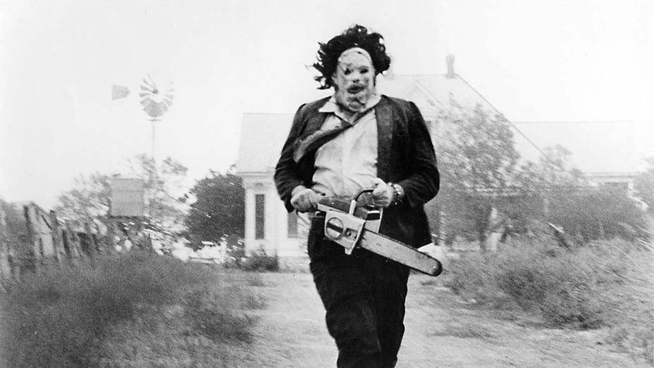 Texas Chainsaw Massacre -1974 - Photofest still - H 2020