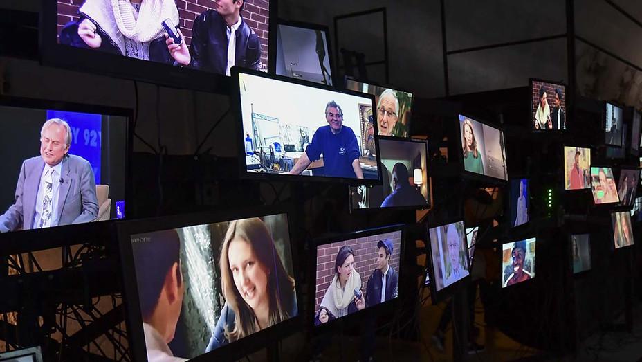 TV Screens - Getty - H 2020