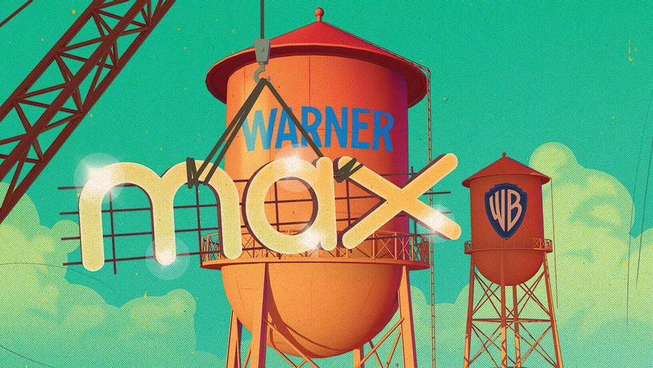 Warner Max_Illo - THR - H 2020