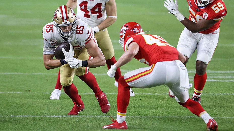 NFL_49ers vs Chiefs - Getty - H 2020