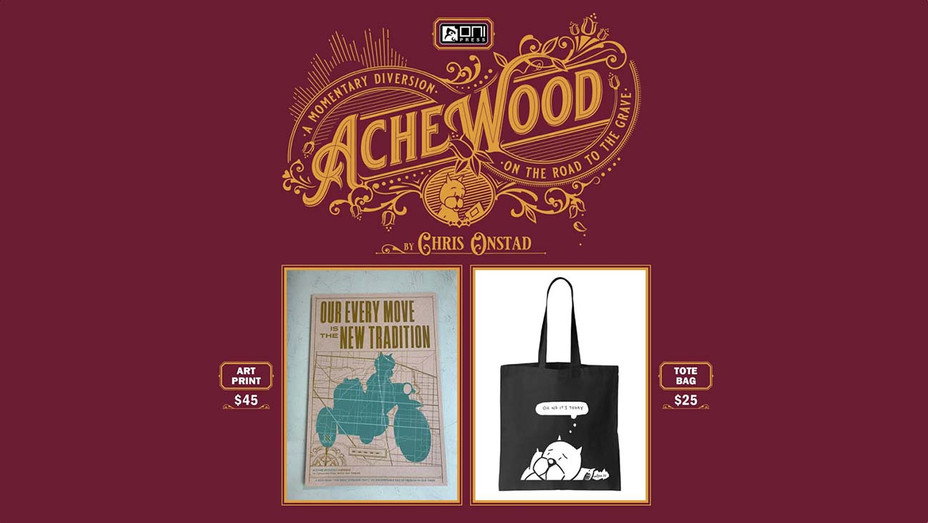 ACHEWOOD_MERCH_Top-Publicity - H 2020