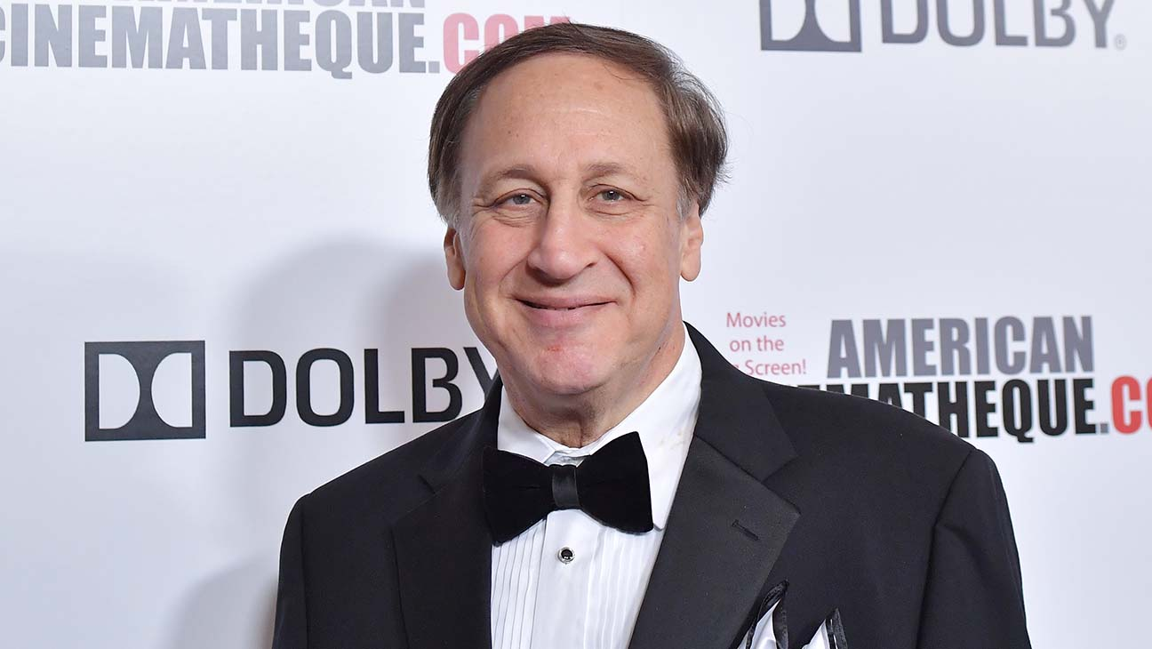 AMC Entertainment Awards CEO Adam Aron $3.75M Bonus