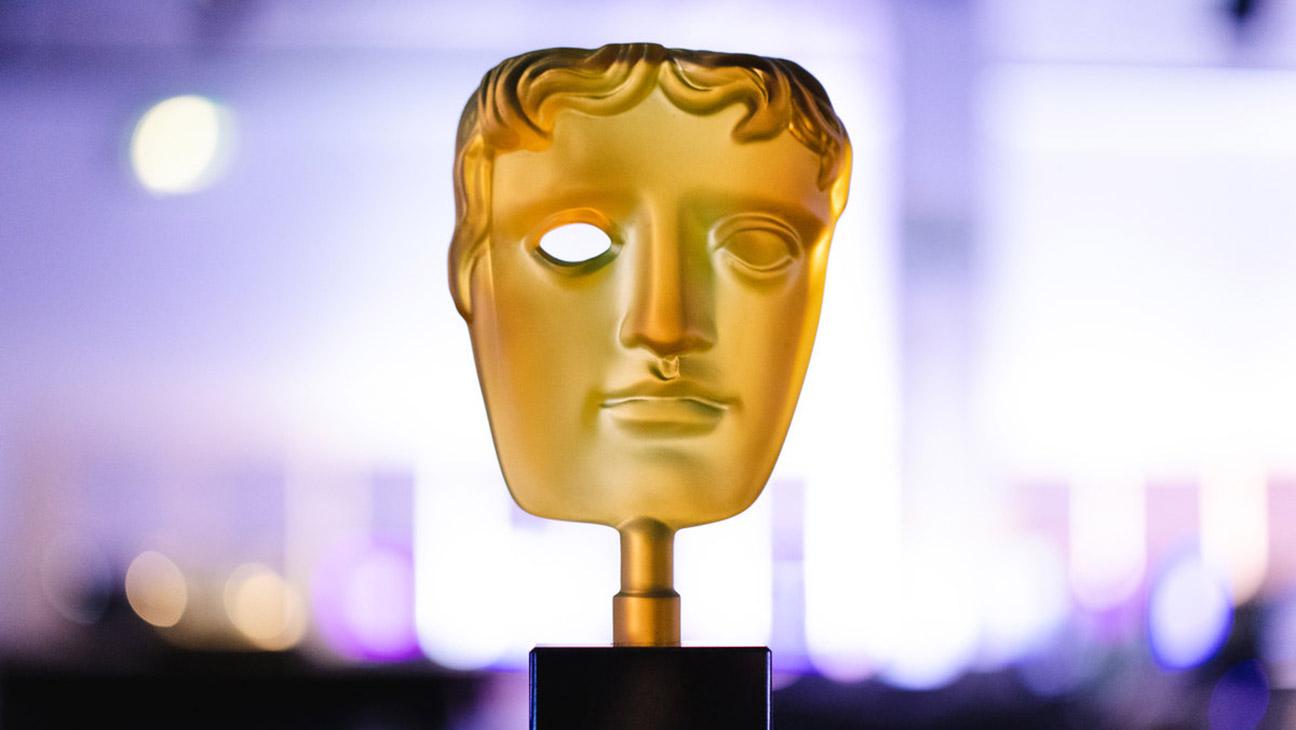 'Hades' Takes Top Honor at BAFTA Games Awards