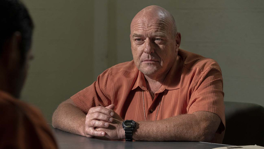 Better Call Saul _ Season 5, Episode 3 - Dean Norris - H 2020