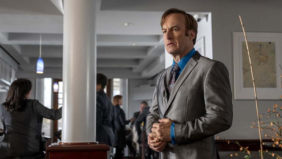 Better Call Saul - Season 5- episode 4 - Publicity Still - H 2020