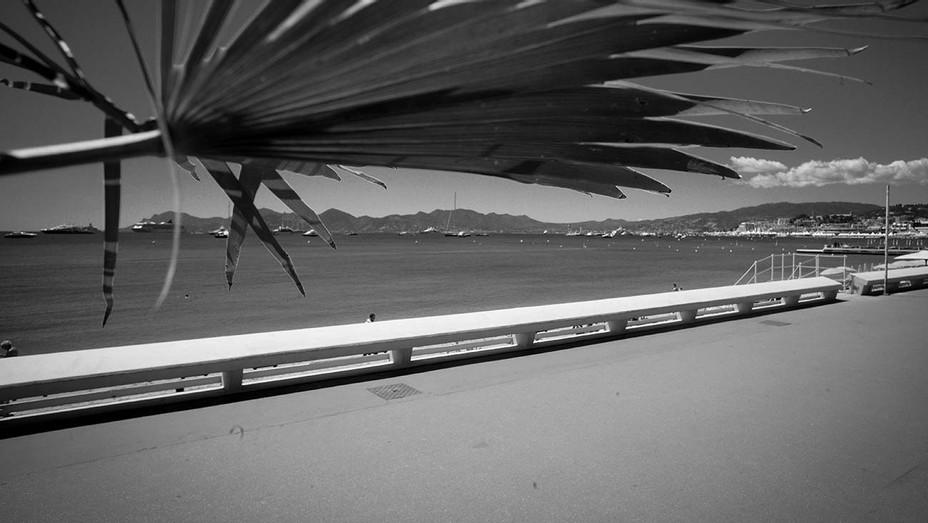 Boulevard de la Croisette_Cannes - Getty - H 2020