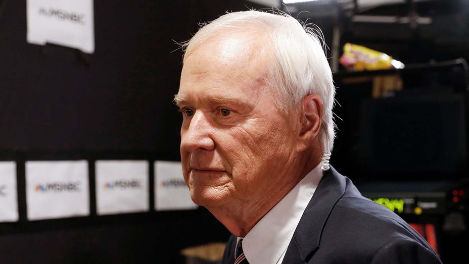 Chris Matthews - Getty - H 2020