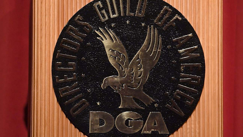 DGA_Directors Guild of America_Podium - Getty - H 2020