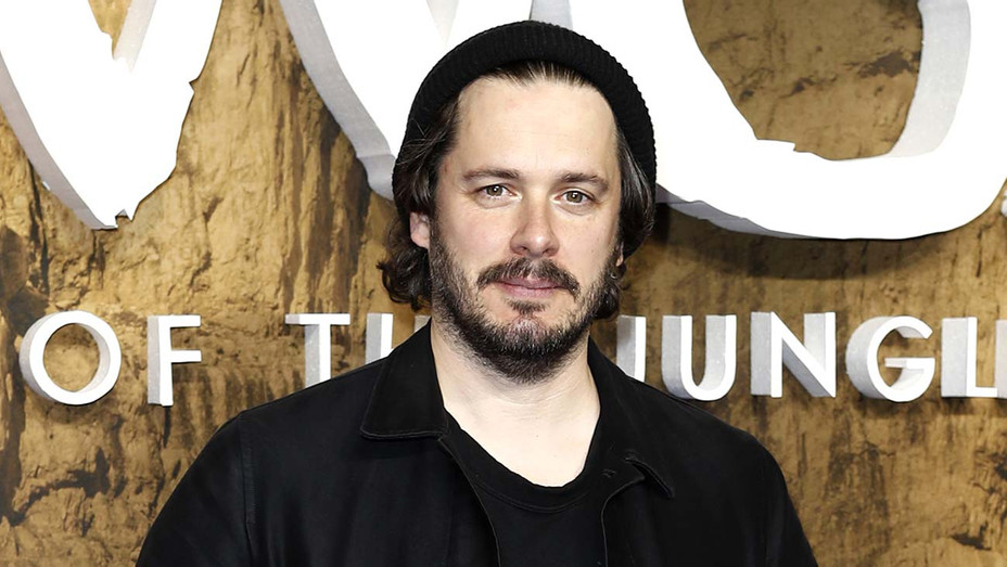 Director Edgar Wright - Getty - H 2020