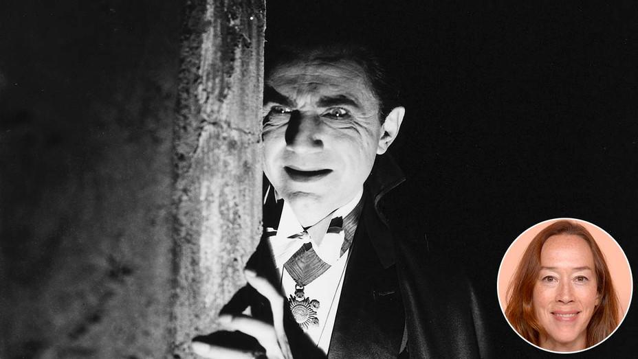 Dracula 1931_Karyn Kusama_inset - Photofest - H 2020