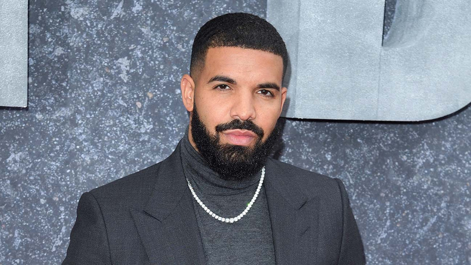 Drake - Getty - H 2020