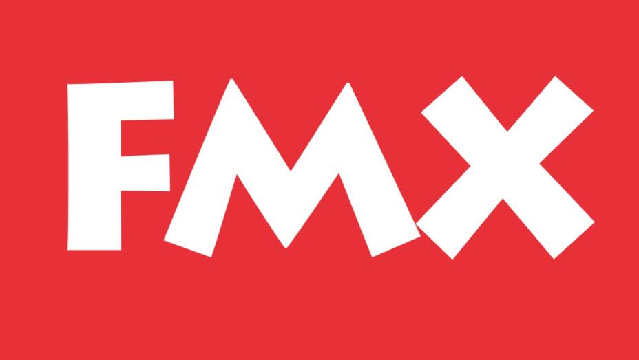 FMX Logo - H - 2020