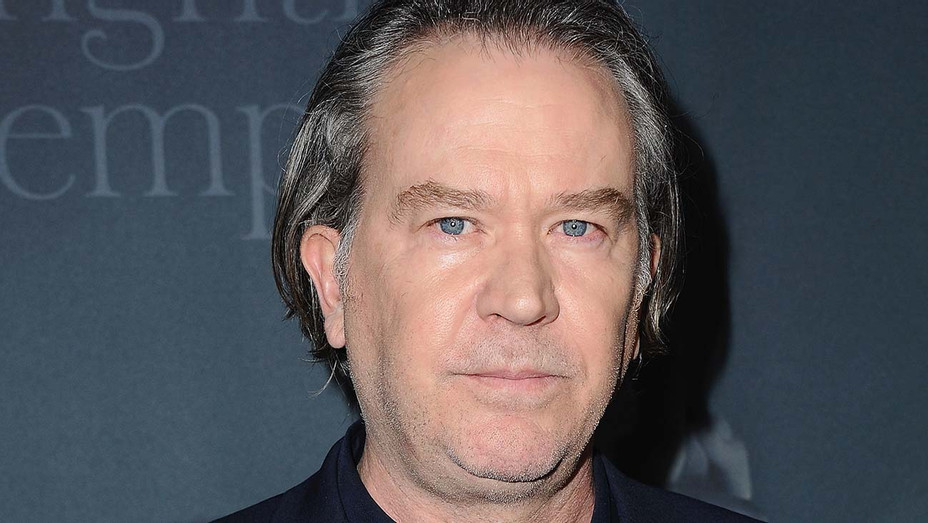 Timothy Hutton-serious - Getty -H 2020