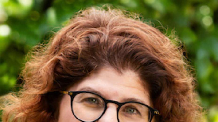 Gina Fattore - P 2020