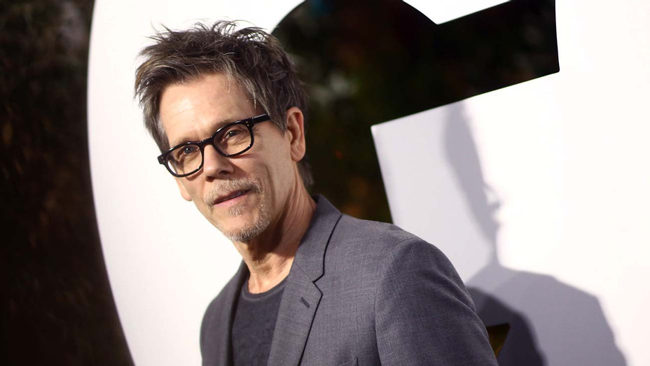 Kevin Bacon - Getty - H 2020
