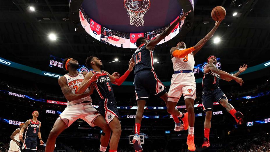Knicks vs Wizards_NBA - Getty - H 2020