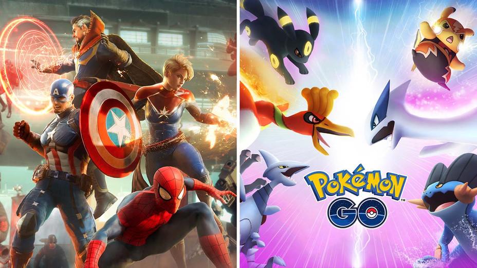 Marvel_Pokemon Go_Split - Publicity - H 2020