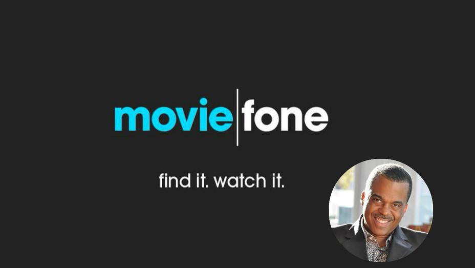 Moviefone Cleveland O'Neal
