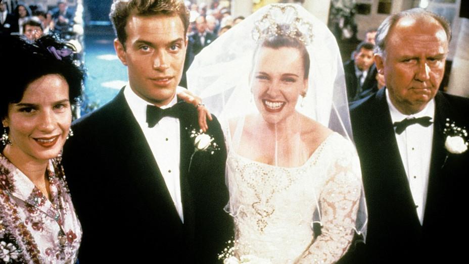 Muriel's Wedding - H - 2020