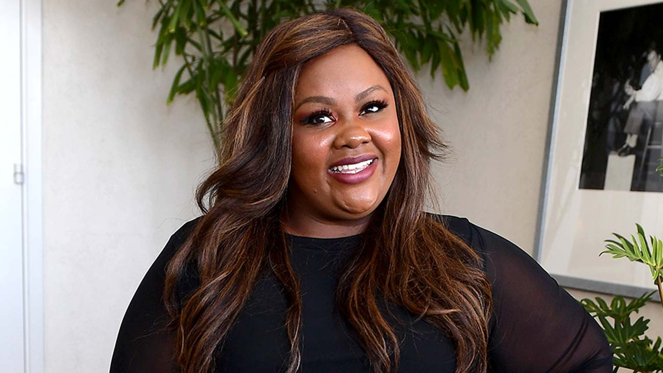 Nicole Byer to Host All 5 Nights of Virtual Creative Arts Emmy Awards