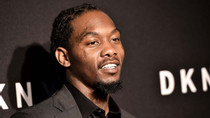 Offset Detained by Police After Driving Past Trump Rally in Beverly Hills