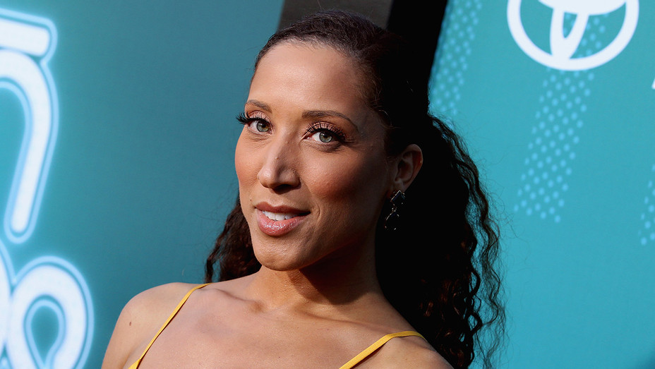 Robin Thede - H Getty 2020