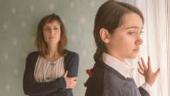Spain's Goya Awards: 'The Girls' Named Best Picture