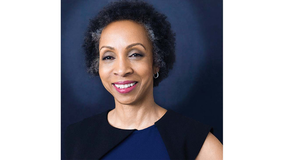 Nina Shaw - POWER LAWYERS 2020 - Publicity -H 2020