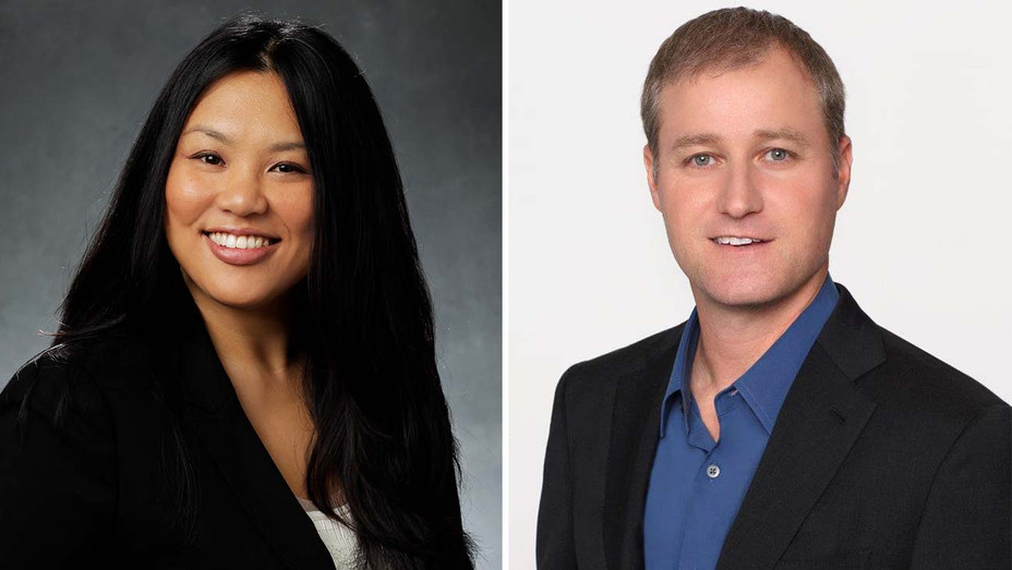 Stacy Fung and Jeff Freid- Publicity_H 2020.jpg