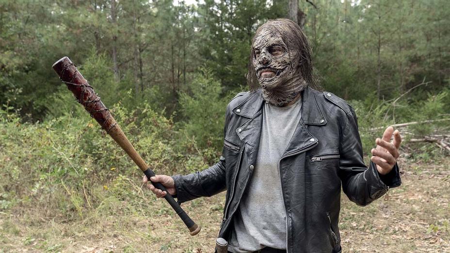The Walking Dead -Publicity Still 2 - H 2020