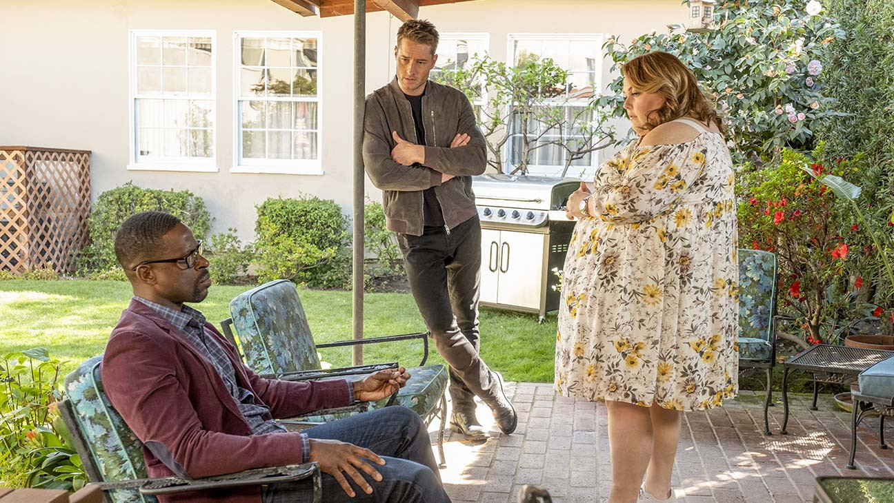 NBC Sets Fall Schedule With Scripted Return in October and November