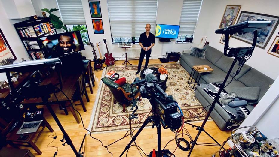Vladimir Duthiers CBS News- Publicity-H 2020