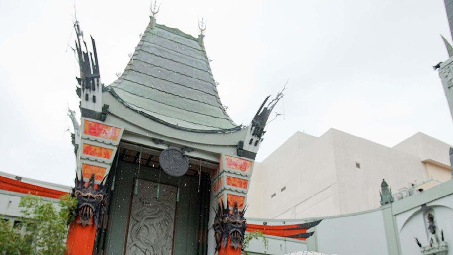 TLC Chinese Theatre - Los Angeles - Getty - H 2020