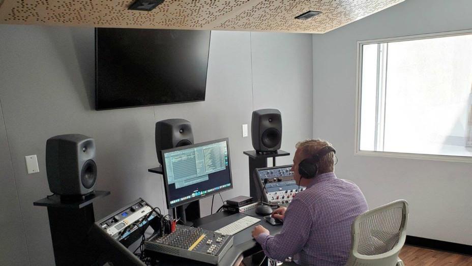 TransPerfect Studio - H - 2020