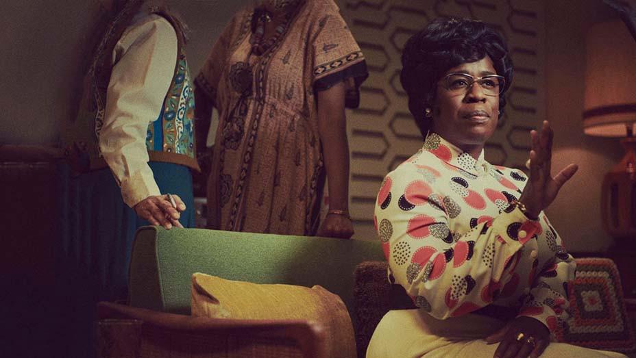Mrs. America Costumes-Uzo Aduba - FX Publicity-EMBED 1- 2020