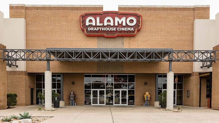 Alamo Drafthouse - AD Slaughter Lane_Austin TX -Publicity-H 2020