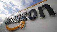 Amazon Music to Acquire Podcast Startup Wondery