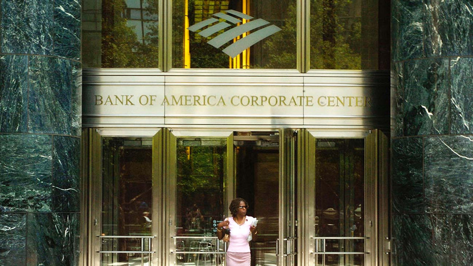 Bank of America -corporate center- Getty - H 2020