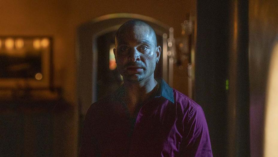 Better Call Saul - season 5 episode 10 - Publicity still - H 2020