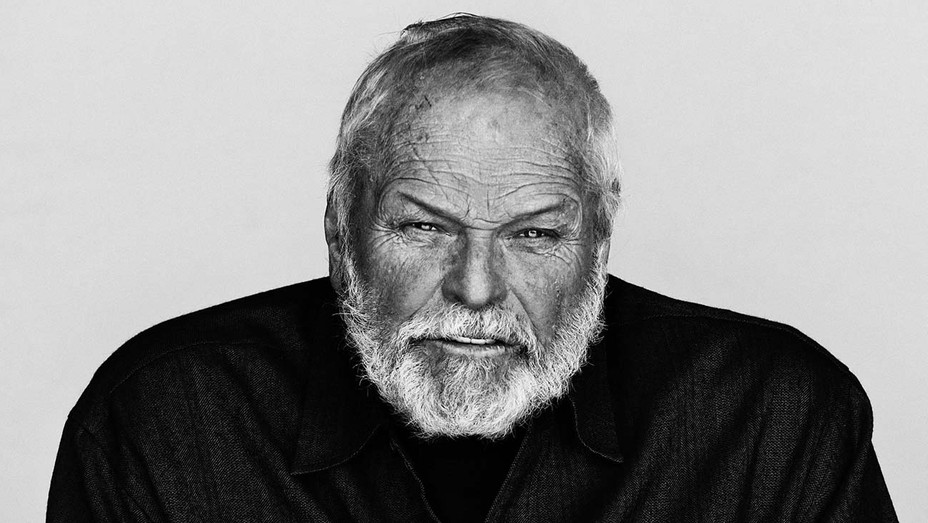BRIAN DENNEHY - Publicity - H 2020
