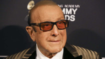 Clive Davis Rounding Up Stars for Pre-Grammy Virtual Events