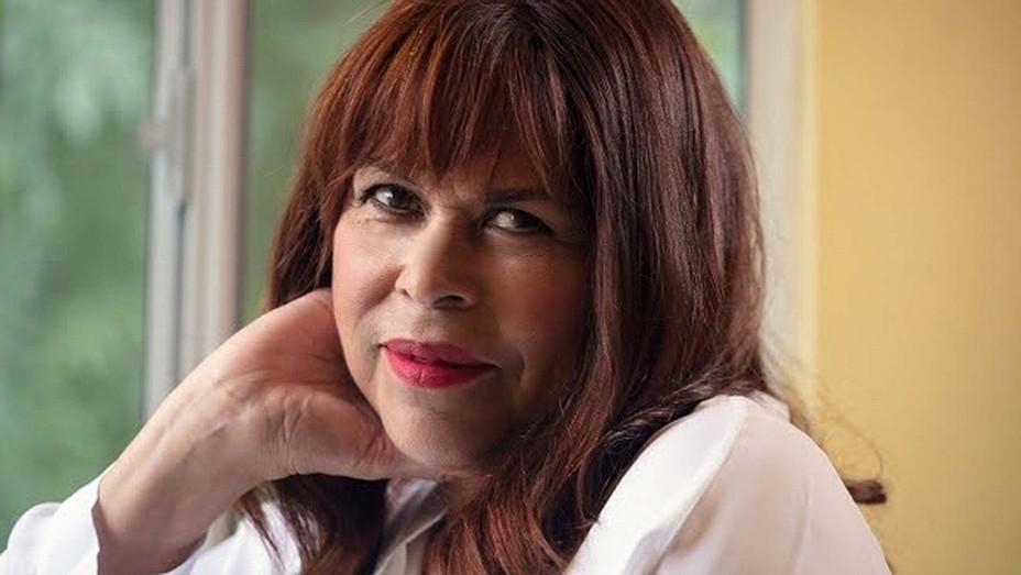 Diane Rodriguez - Publicity-H 2020