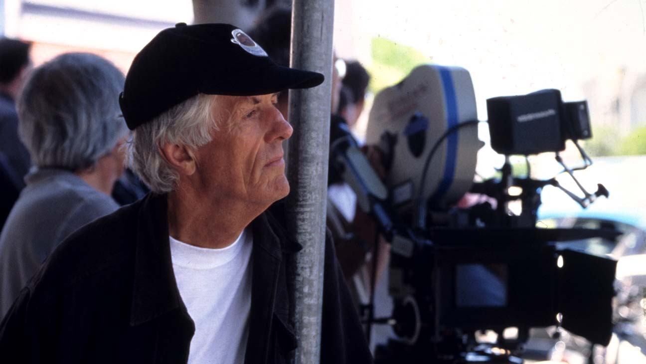 Michael Apted, 'Coal Miner's Daughter' Director and 'Seven Up' Documentarian, Dies at 79